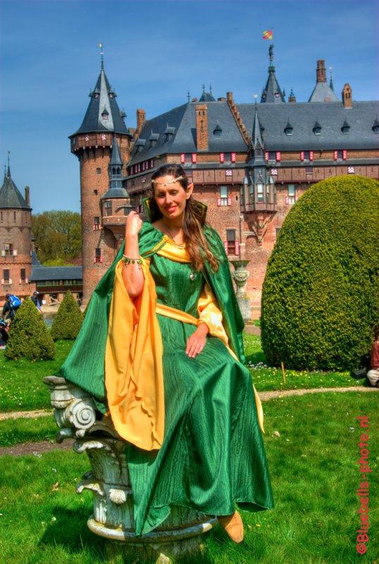 Elf Fantasy Fair 2010-11
