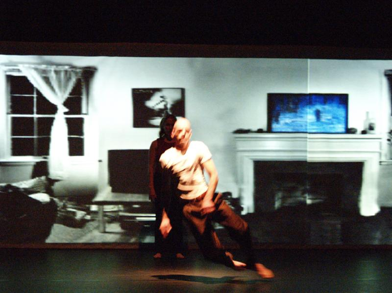 058 01-29-2006 Joe Alter Dance Group.jpg