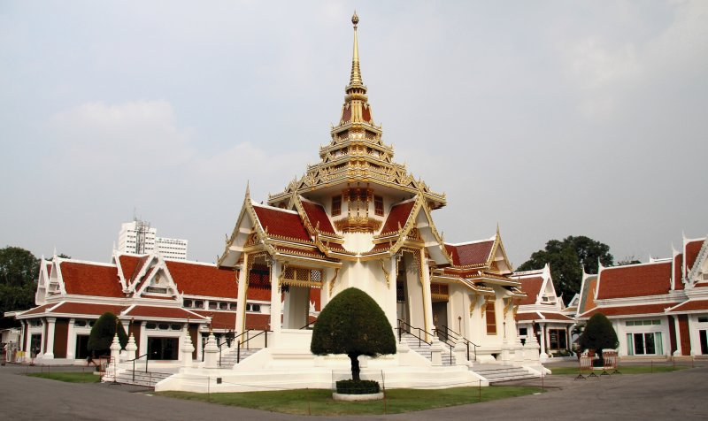 Image result for wat thepsirin