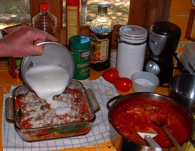 chile_relleno_topping.jpg