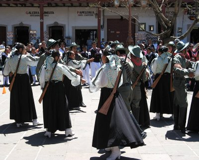 Santa Clara de Cobre