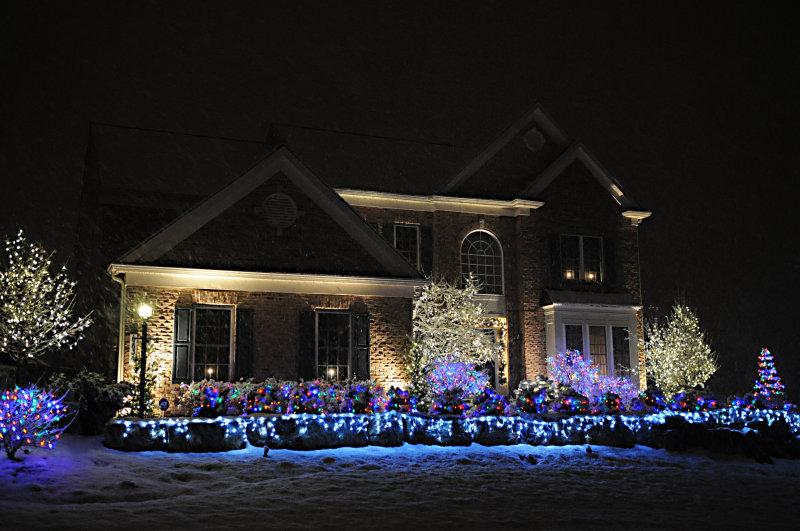 Outside lights_10.jpg