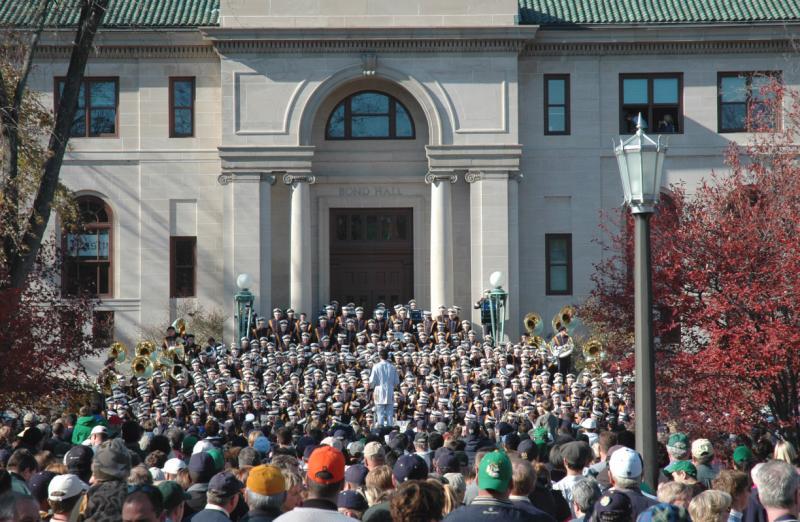 pregame band concert_1.jpg