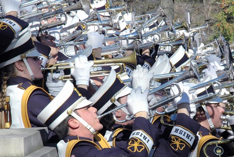 pregame band concert_2.jpg