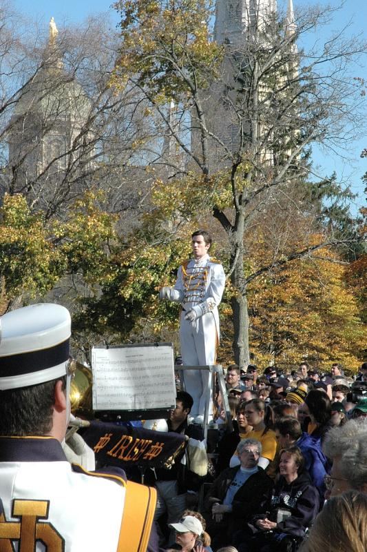 view from the trombone section.jpg