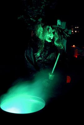 witch_2.jpg