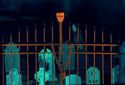 graveyard_1.jpg