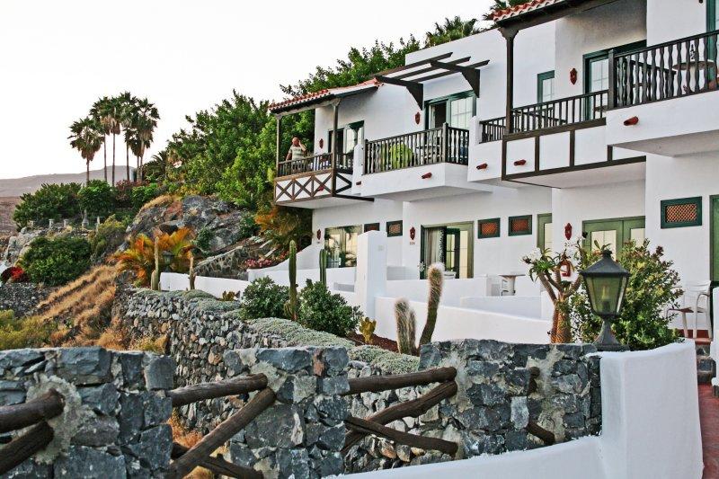Hotel Garden Tecina_0253
