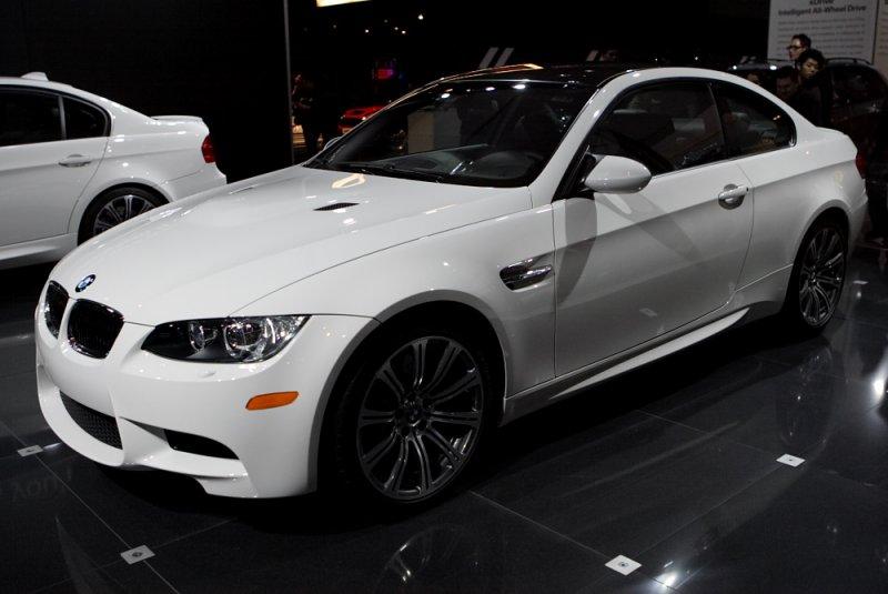 LA Auto show007.JPG