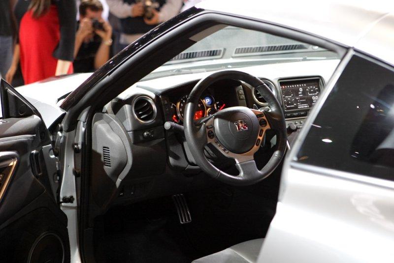 LA Auto show014.JPG
