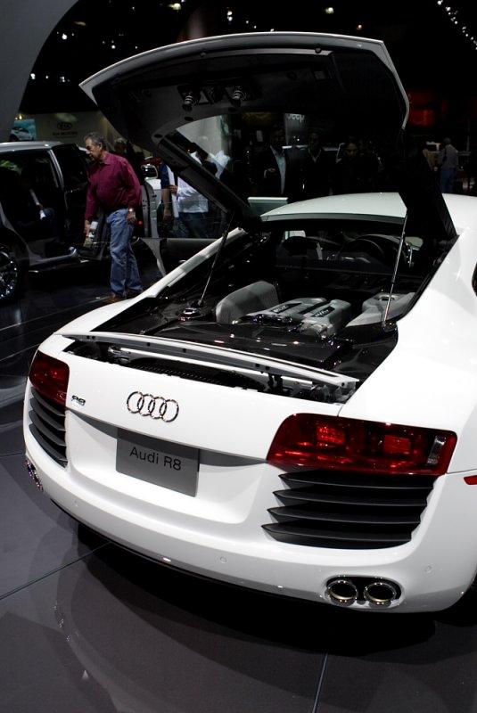 LA Auto show022.JPG