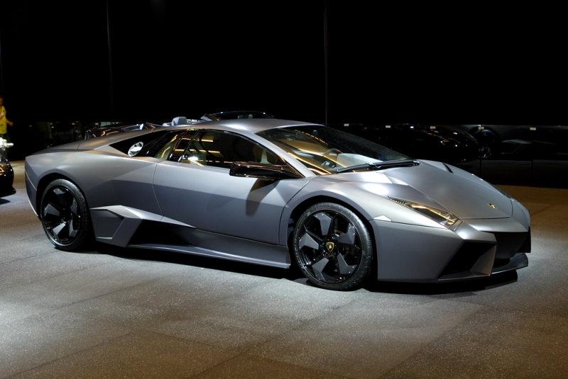 LA Auto show034.JPG
