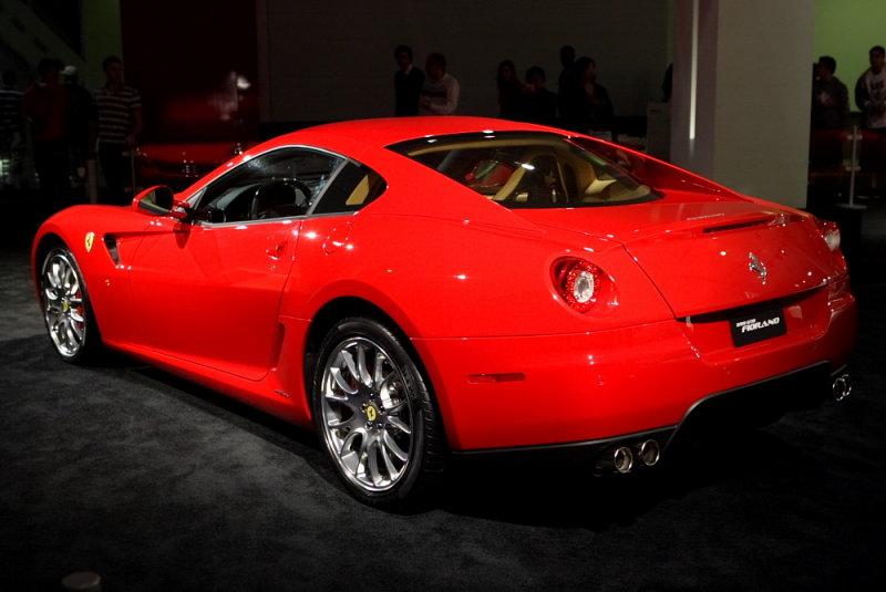 LA Auto show040.JPG