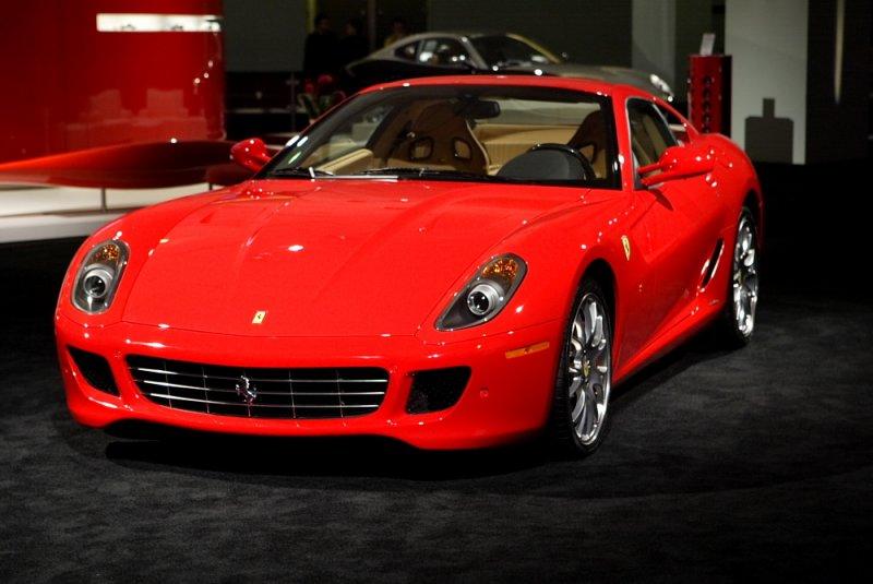 LA Auto show042.JPG