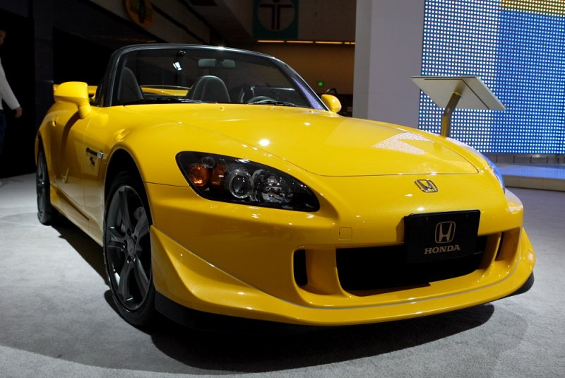 LA Auto show053.JPG