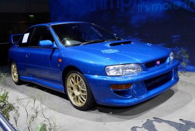 LA Auto show011.JPG