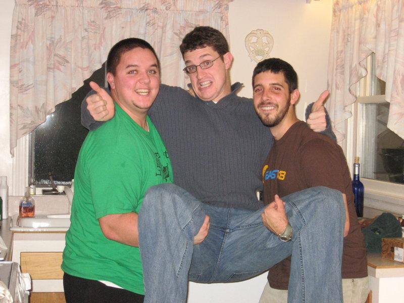 Kevins Friends 07 008.jpg