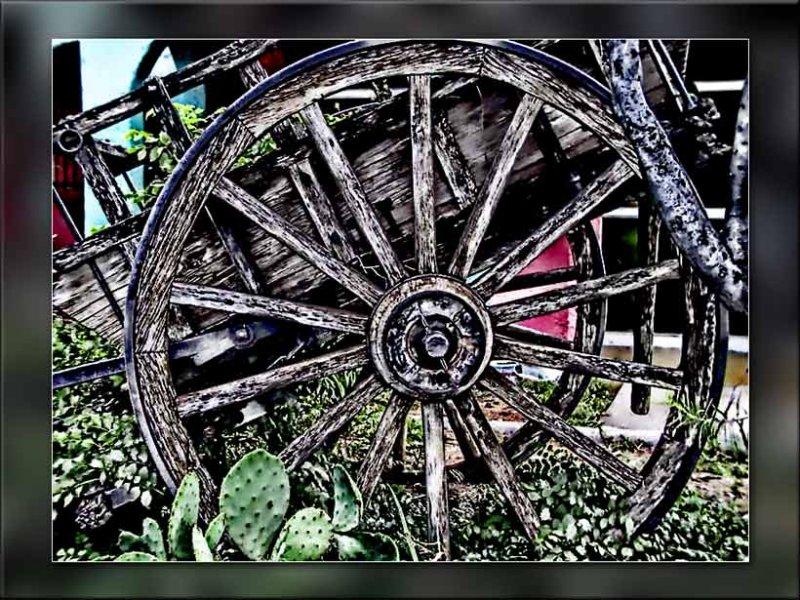 wagon-wheel.jpg