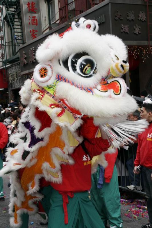 Chinese NY _347.jpg