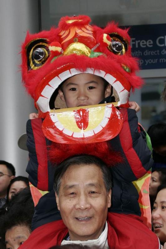 Chinese NY _289.jpg