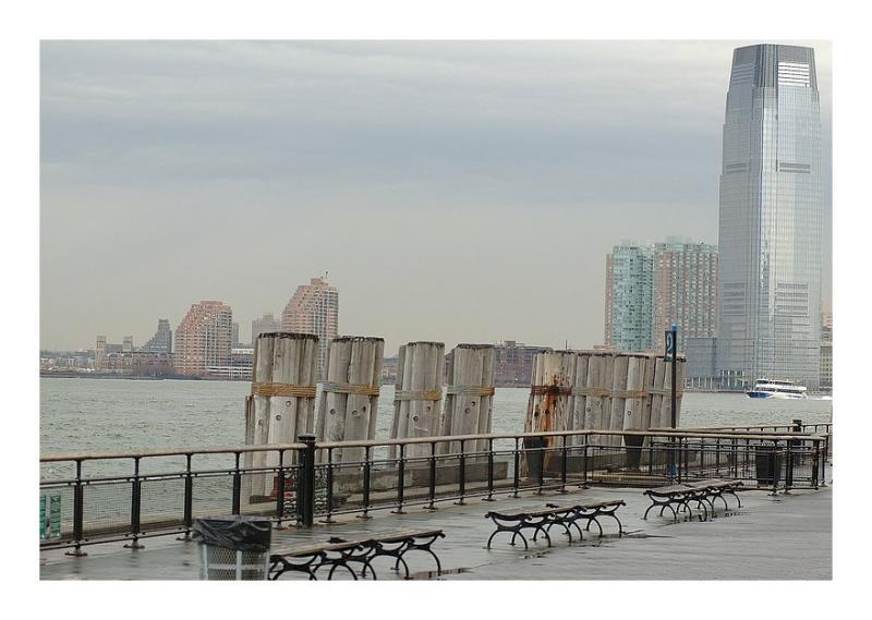 NY 2006 - 0034.jpg