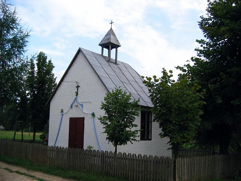 Bieniaszowka