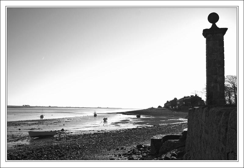 Sunderland Point 2