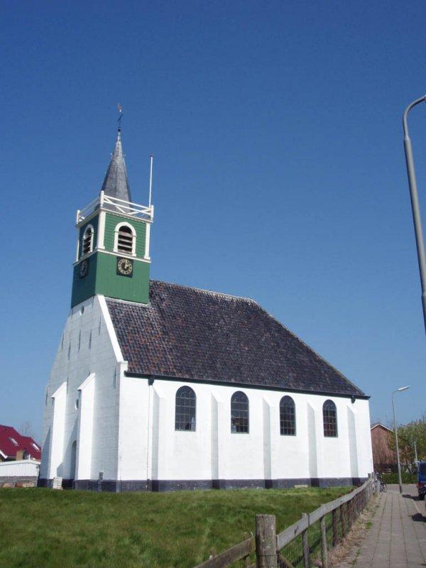 Oude Schild, prot gem Zeemanskerkje, 2008.jpg