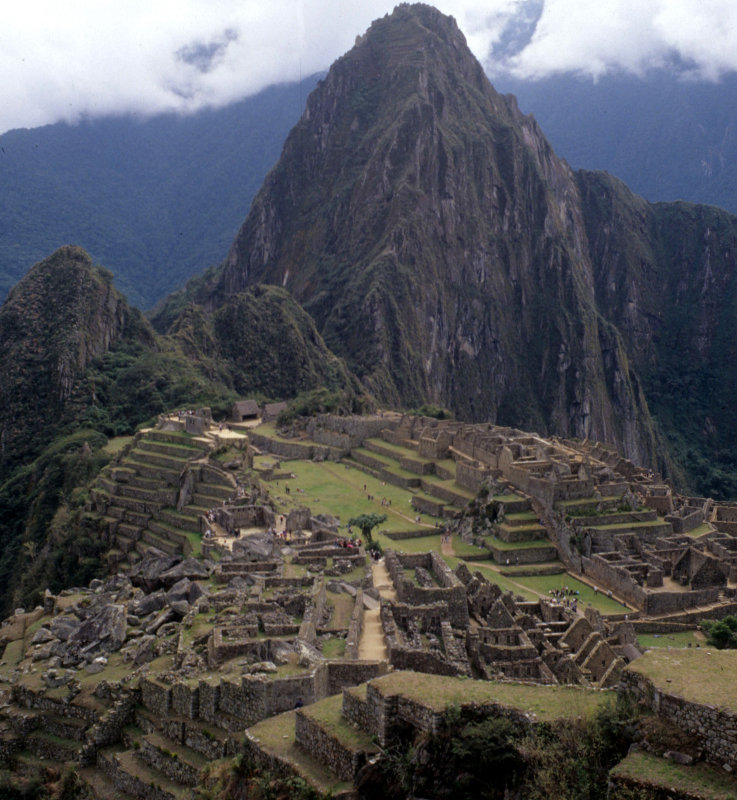 PERU - MACCHU PICCHU A.jpg