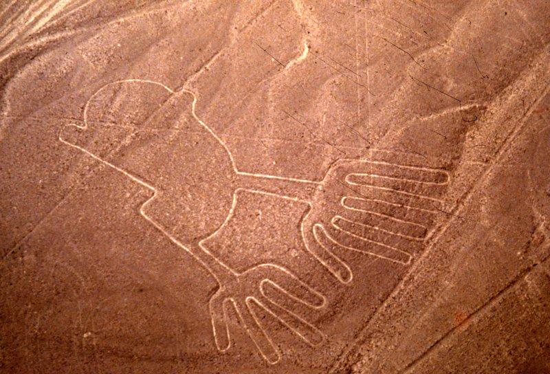 PERU - NAZCA A.jpg