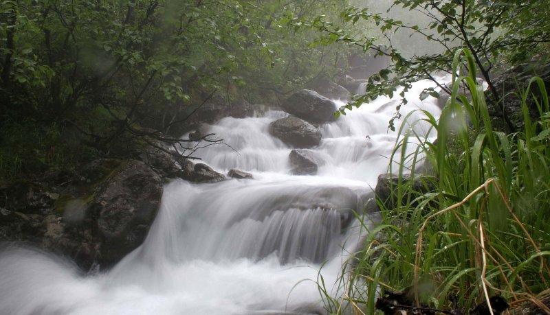 LAKE BAIKAL - Baikalolenski National Park (16).jpg