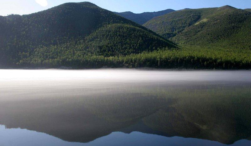 LAKE BAIKAL - Baikalolenski National Park (65).jpg