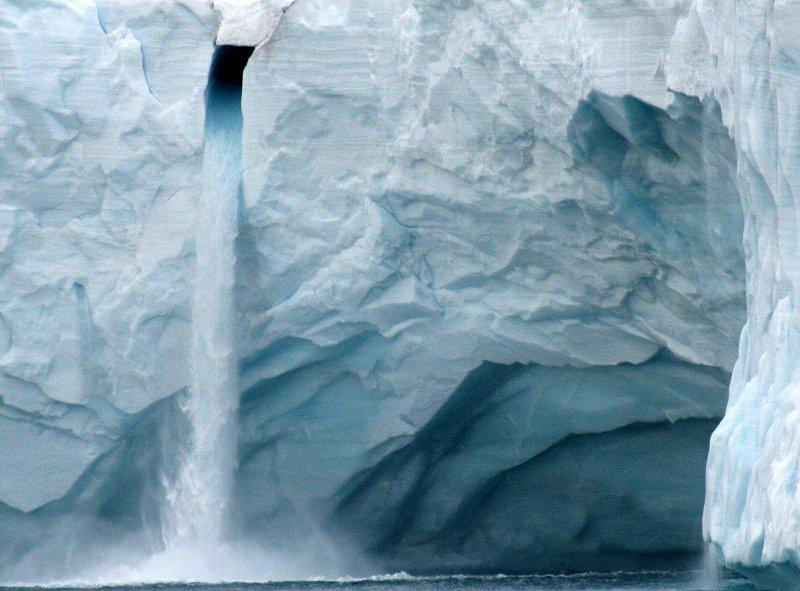 SVALBARD - HARTOGBUKTA ICE CAP - NORDAUSTLANDET ISLAND (10).jpg