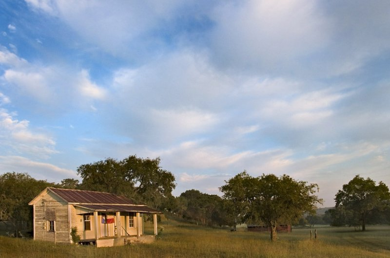 Ranch House 2