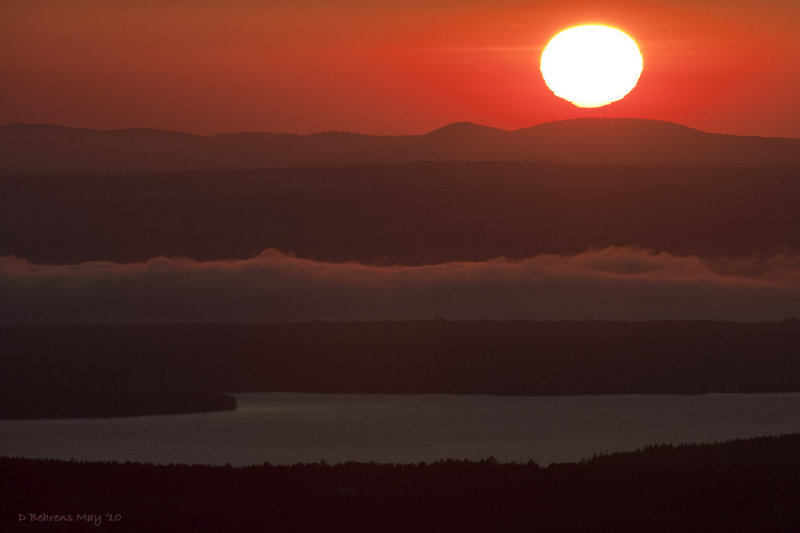 Sunset from Cadillac Mt.jpg