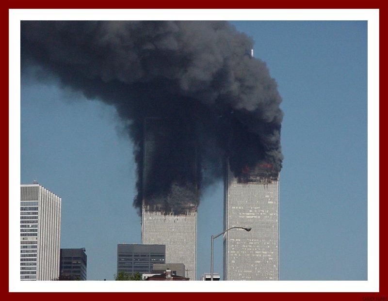 Originals of 9/11