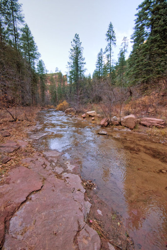 West Fork Creek (PB191624)