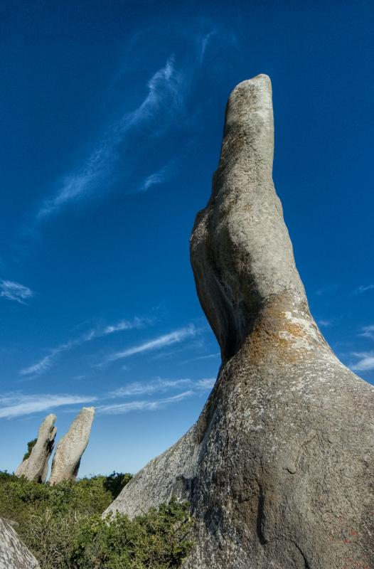 finger rocks _DSC0662