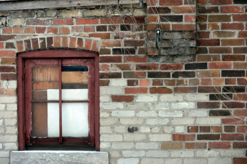 Windows....