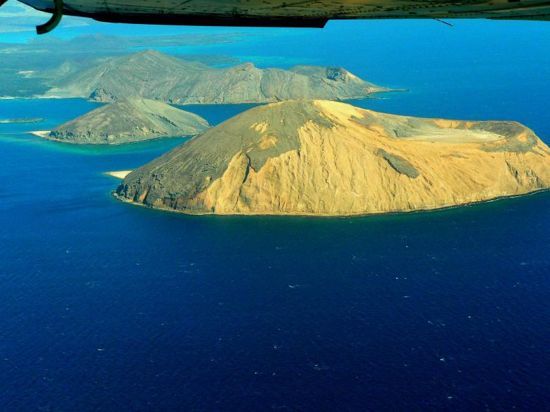île du diable.jpg