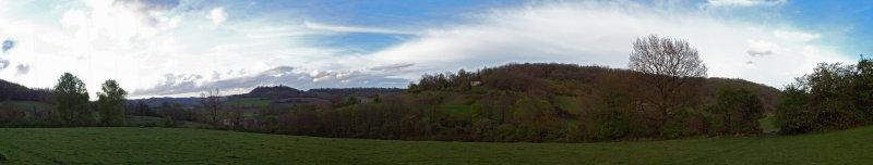 Pépéluche Panorama