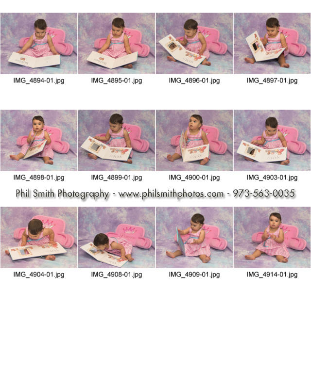 ContactSheet-6 copy.jpg