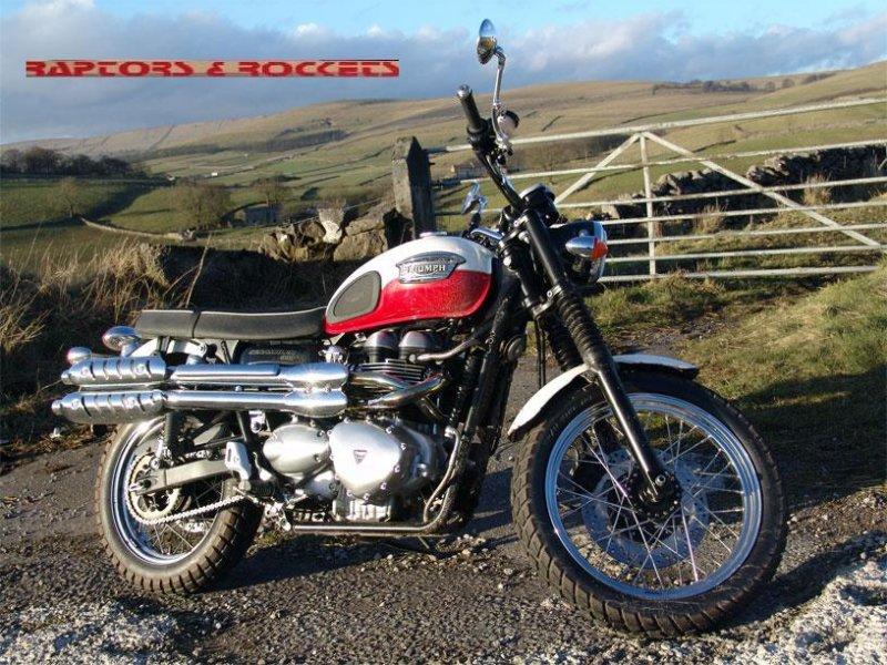 Triumph_Scrambler_900_acr-0.jpg