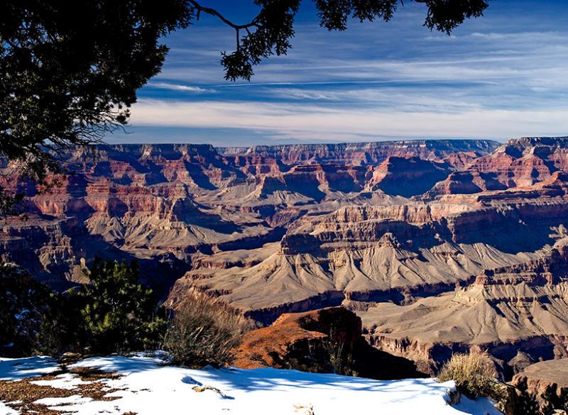 06-01 Grand Canyon 02.jpg