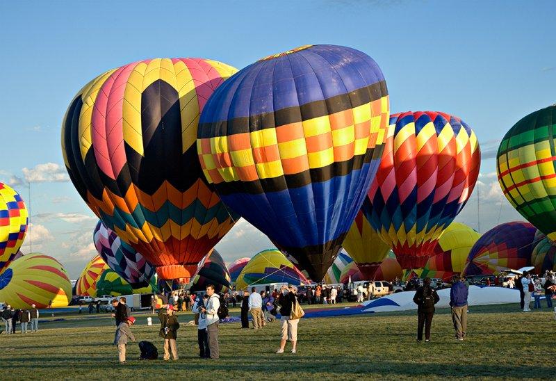 07-10 Balloons 03.jpg