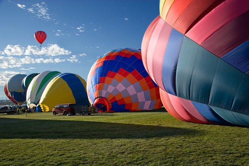 07-10 Balloons 15.jpg