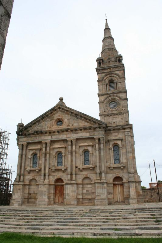 Royal Palace Church Antananarivo 9.I.2006.jpg
