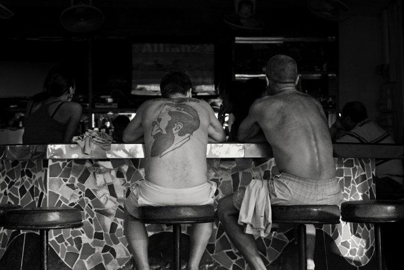 Untitled-Pattaya (Thailand)