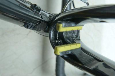 Scapula brake insides.jpg
