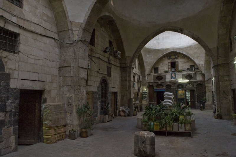 Damascus april 2009  0451.jpg
